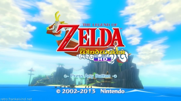 wii_u_the_wind_waker_hd_01