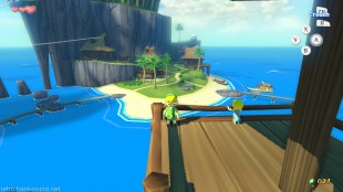 wii_u_the_wind_waker_hd_02