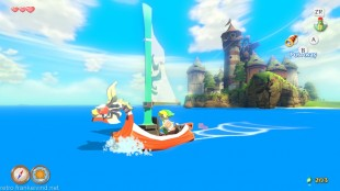 wii_u_the_wind_waker_hd_03