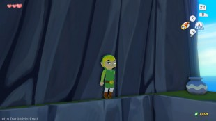 wii_u_the_wind_waker_hd_06