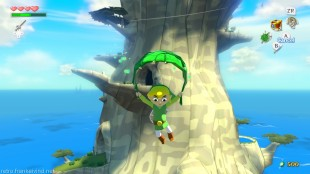 wii_u_the_wind_waker_hd_07