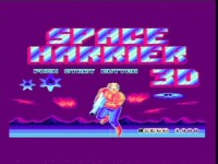 space_harrier_3d_master_system_01