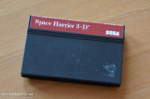 space_harrier_3d_master_system_04