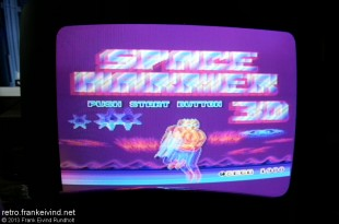 space_harrier_3d_master_system_05