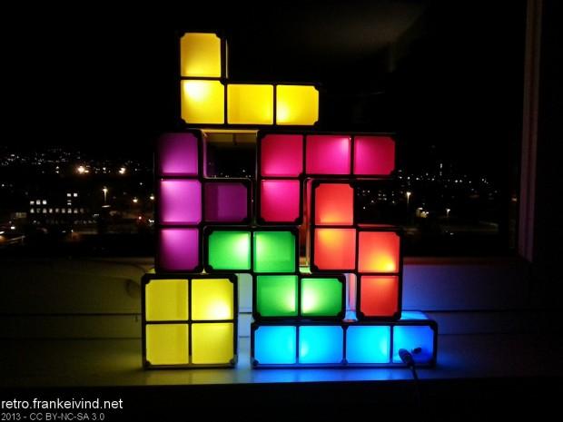 tetris-lamp_gadget