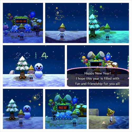 animal_crossing_new_leaf_3ds_happy_new_year_2014