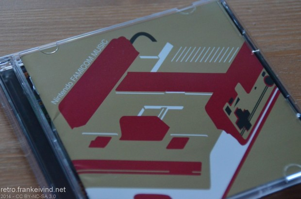 nintendo_famicom_music_cd_01