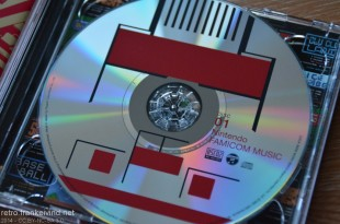 nintendo_famicom_music_cd_02