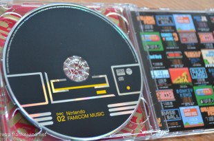 nintendo_famicom_music_cd_03