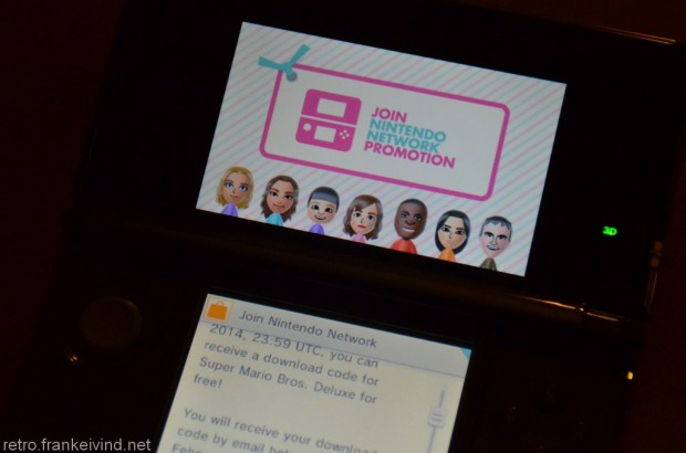 nintendo_network_promotion_3ds