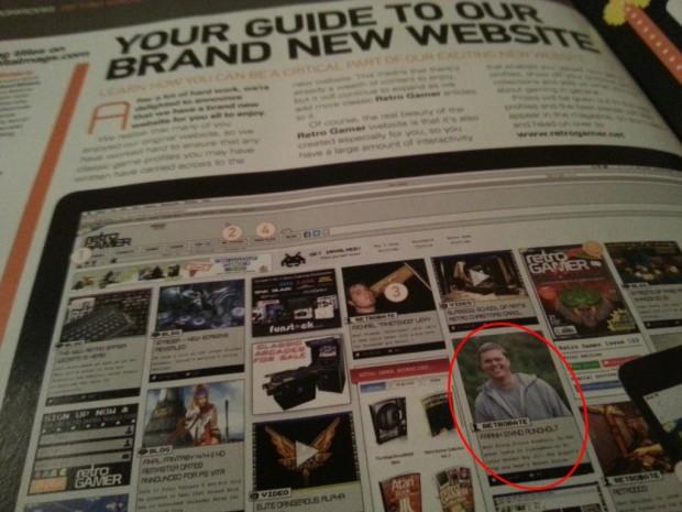 retro_gamer_124_page_8