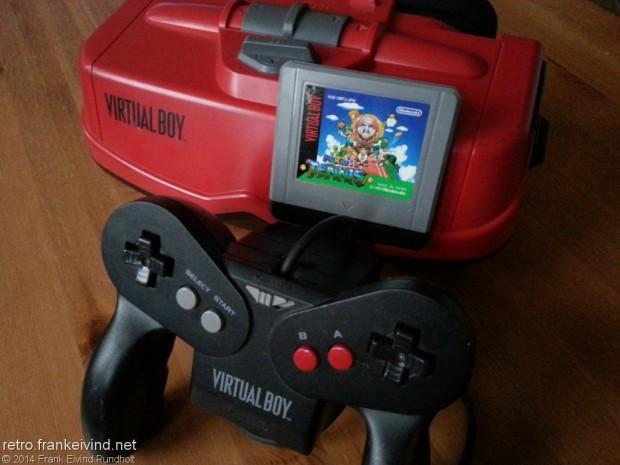 virtualboy_01_console_controller_mario_tennis