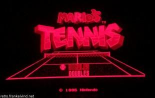 virtualboy_02_mario_tennis