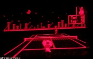 virtualboy_03_mario_tennis