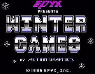 winter_games_c64_vc_00_intro