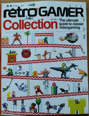 retrogamer_collection_volume_8