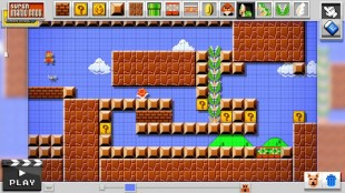 mario_maker_youtube_screenshot2