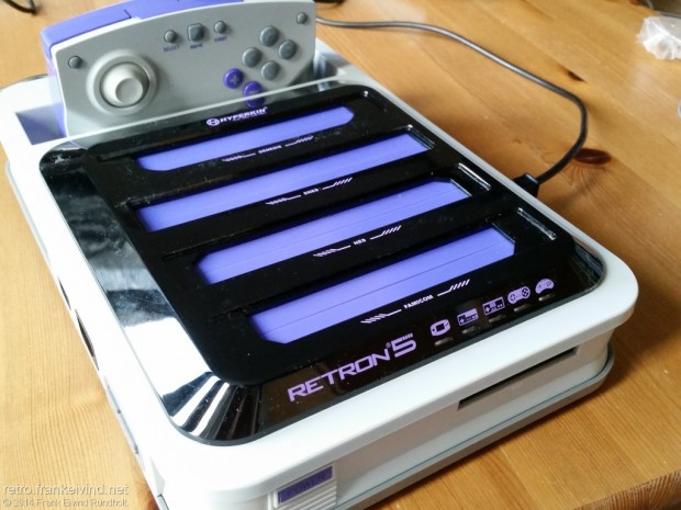 retron5_preview_01