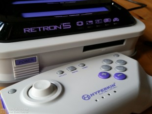 retron5_preview_02