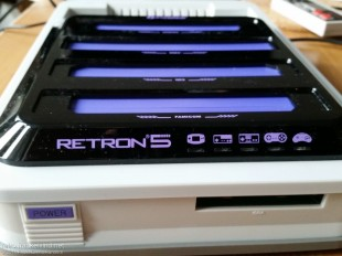 retron5_preview_03