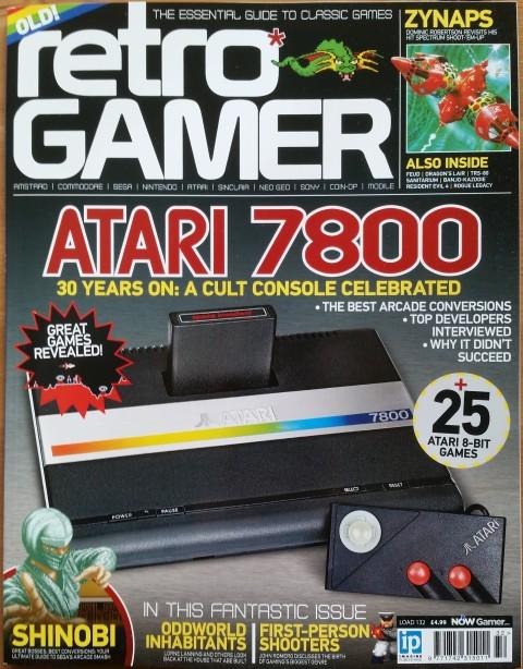 retro_gamer_132