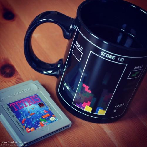 tetris_heat_change_mug