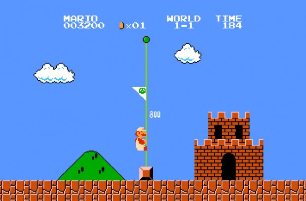 super_mario_bros_continue_trick