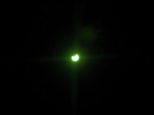 sol_formorkelse_02