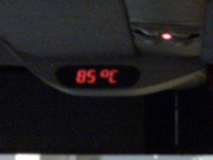 85_grader_celsius