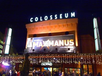 colosseum_max_manus