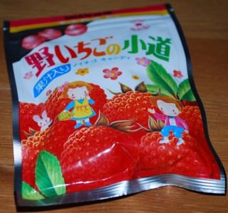 japansk_godteri_07