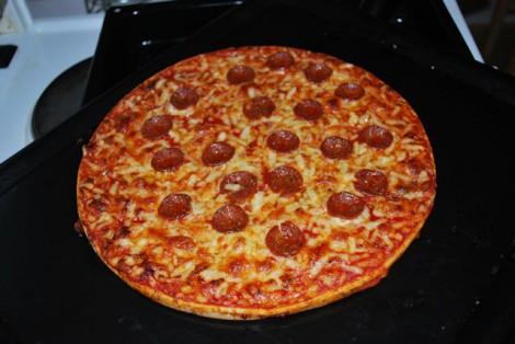 pizza_grandiosa_01
