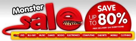 play_com_monster_sale