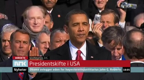 barak_obama_president_03