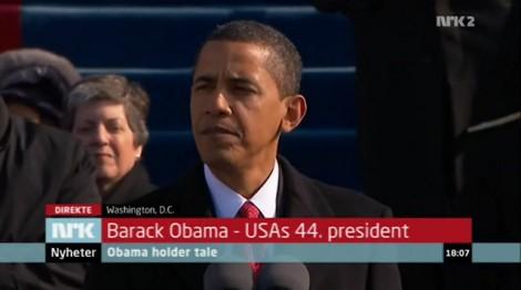 barak_obama_president_04