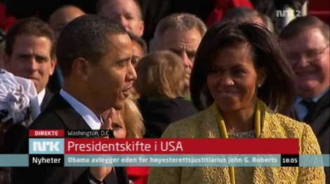 barak_obama_president_05