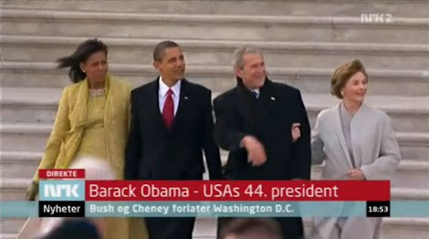 barak_obama_president_06