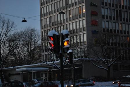 vinterbilder_04