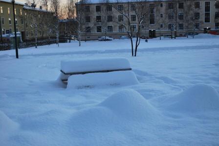 vinterbilder_05
