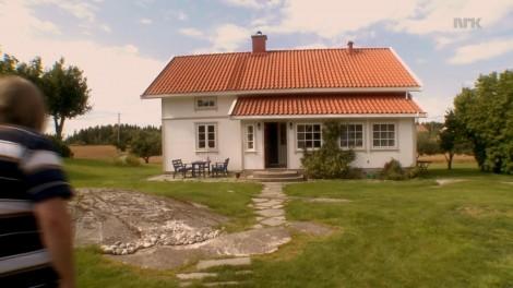 Flyttefeber NRK HD