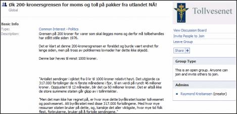 facebook_200kr