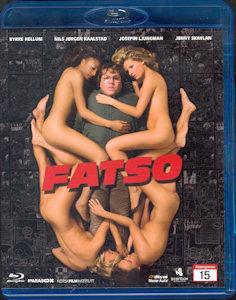 fatso_blu-ray_cover