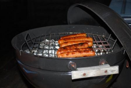 grilling_paske_01