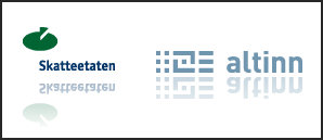 logo_altinn_skattetaten