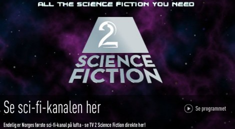 tv2_science_fiction