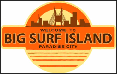 burnout_paradise_big_surf_island