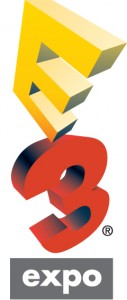 e3_logo_small