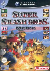 supersmashbrosmelee_cover