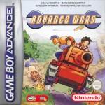 advancewars_cover