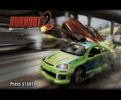 burnout2_01